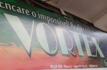 Vortex Informática CLN 208, Asa Norte