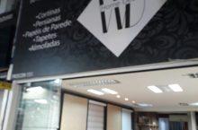 WD Home Decor, Decorações, Feira dos Importados de Brasília