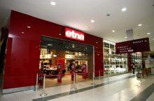 Etna, Shopping ID, Setor Comercial Norte, Asa Norte