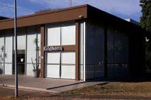 kitchens Planejados, Rua das Elétricas, 110 Sul, Asa Sul