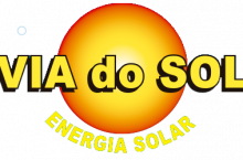 Via do Sol, Energia Solar, CLN 113, Asa Norte