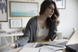 TENHA SEU NEGÓCIO ONLINE, Amenize os efeitos da crise sobre o seu negócio