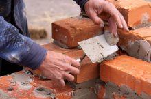 Tavares Materiais para Construção, Comércio do Taquari