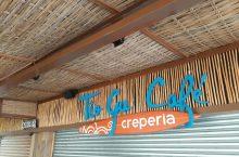 Tio Gu Café e Creperia, 212 Norte, Asa Norte